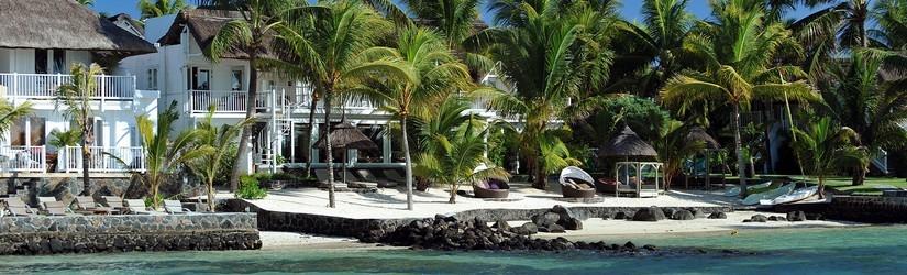 S jour plage au 20 sud boutique hotel makassar vous for Boutique hotel 20 sud ile maurice